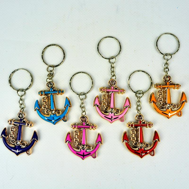 Сувениры для морской вечеринки – 4party.ua