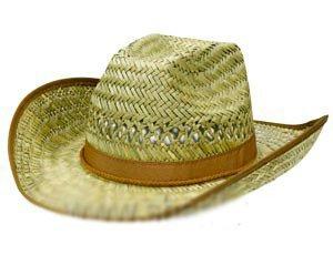 Гавайские шляпы - 4party.ua
