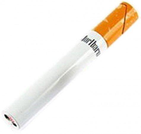 зажигалка для сигарет где купить