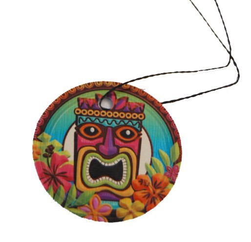 Сувениры для гавайской вечеринки - 4party.ua