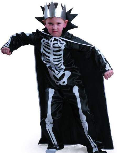 53906f3ce67 Детские костюмы на Хэллоуин - купить костюмы для мальчиков и девочек в  Украине (Киев