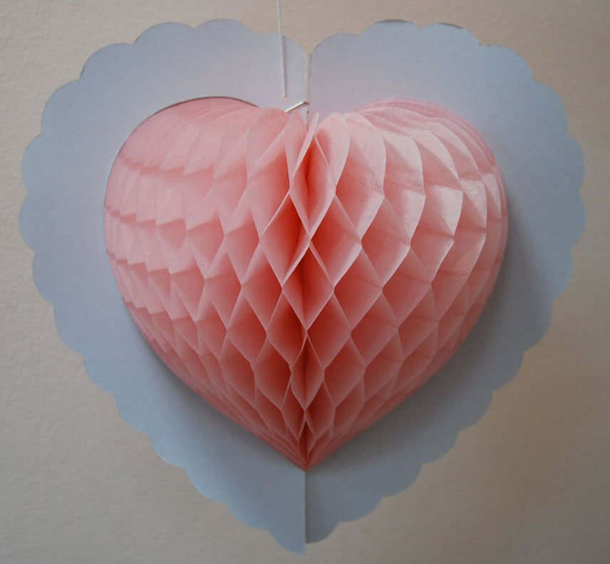 Защитой диплома, открытка в форме сердца с объемным цветком внутри