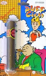Купить сигареты прикол сигареты донской табак купить оптом в ростове на дону
