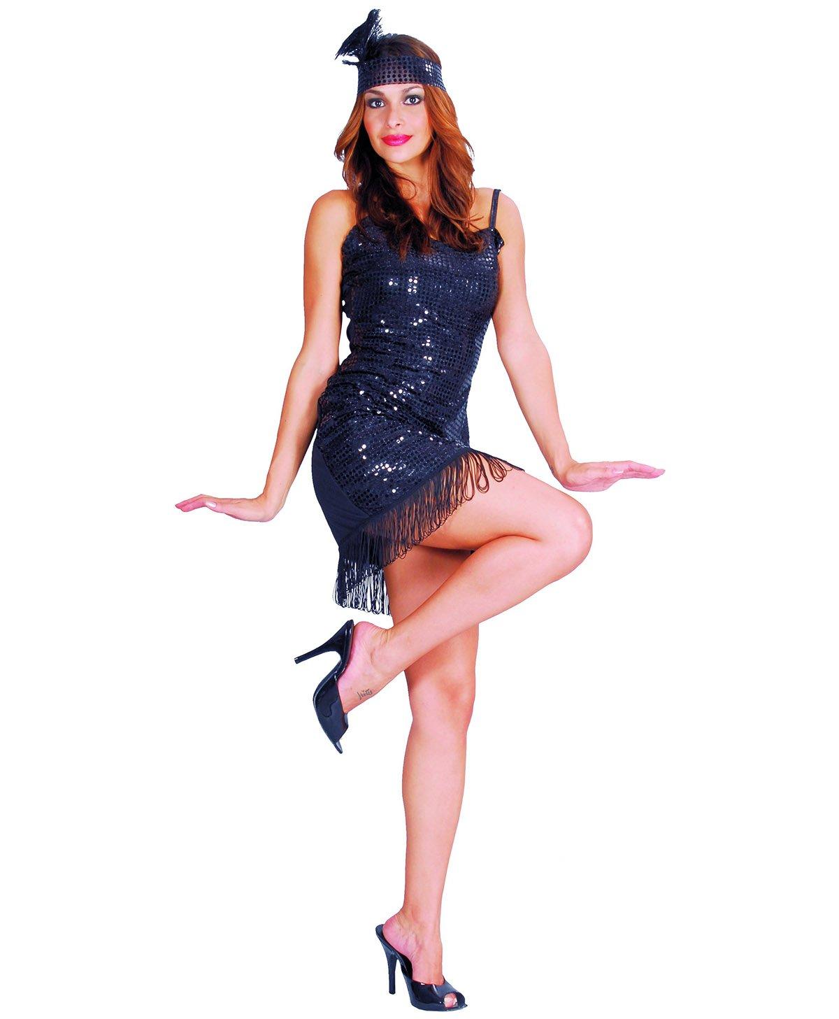 Платье для покерной вечеринки – 4party.ua