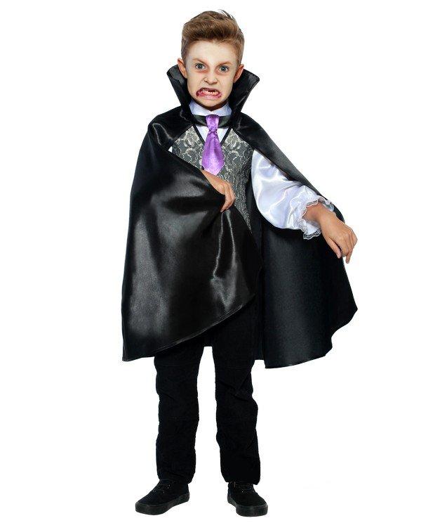 Детские костюмы на Хэллоуин - 4party.ua