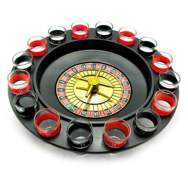 Игра рулетка воронеж cs go happy рулетка бесплатно