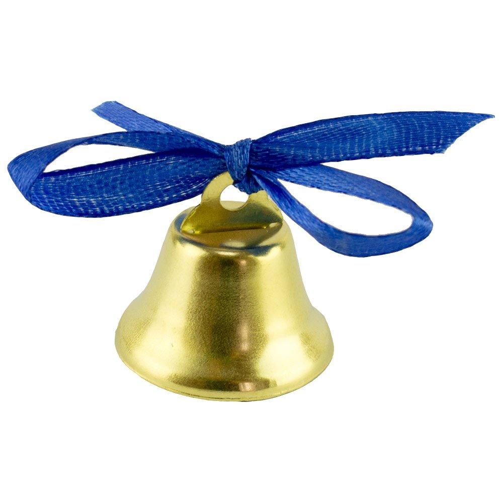 Праздничный колокольчик