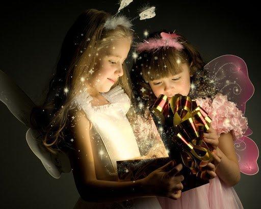 Топ-15 идей, что подарить дочке на 8 марта - фото 3 | 4Party
