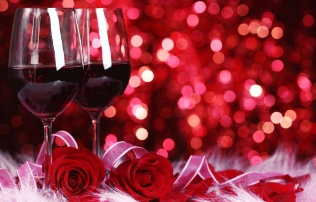 15 интересных фактов о Дне святого Валентина, которые вы могли не знать - фото 3 | 4Party