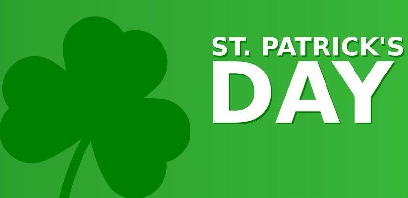Кто такой святой Патрик и почему ирландцы его чествуют - фото 1 | 4Party