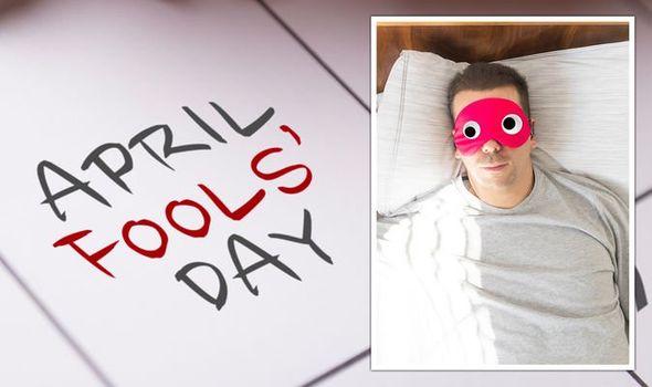 Как разыграть парня на 1 апреля – шутки для любимых и не очень - фото 2 | 4Party