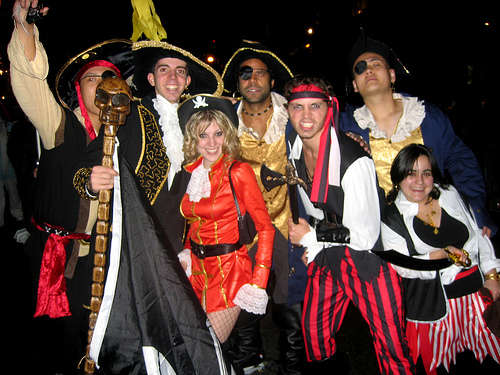 pirate-party-games-group.jpg