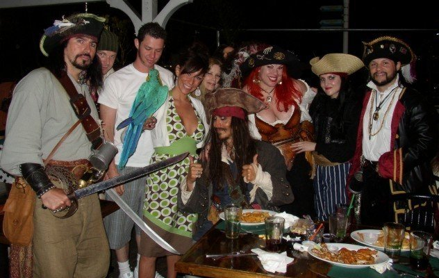 4x6-pirate-party-pirates-old.jpg