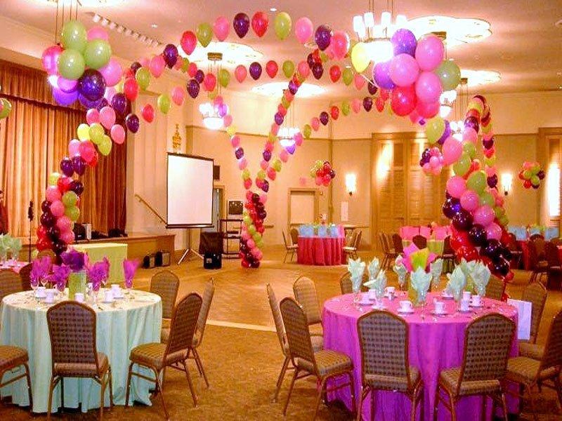Корпоратив на 8 марта: сценарий празднования в офисе - фото 2 | 4Party