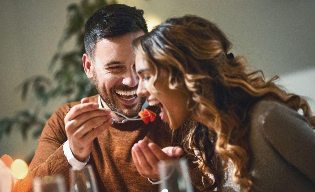 Как подготовить сюрприз к 14 февраля (дню Валентина) для парня/девушки - фото 1 | 4Party