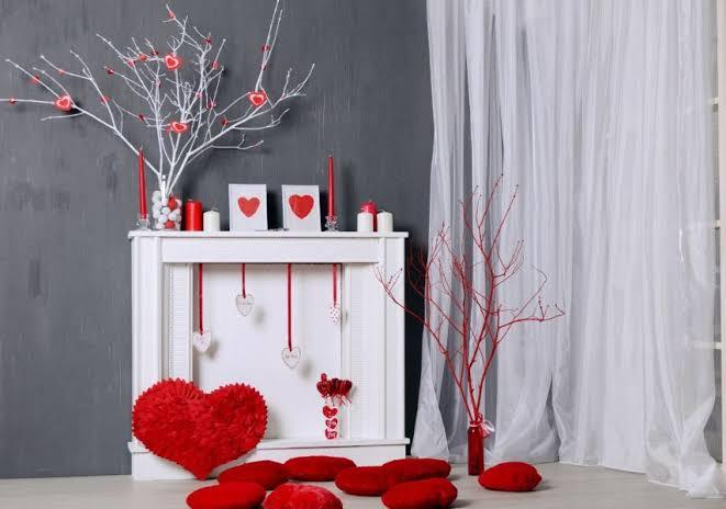 Что посмотреть на День Влюбленных? Список фильмов ко Дню Святого Валентина - фото 6 | 4Party