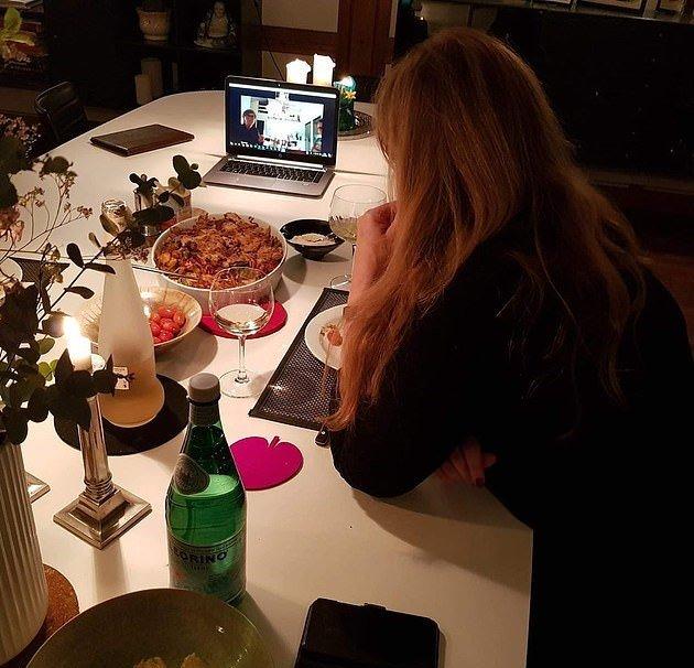 Как устроить вечеринку в условиях изоляции - фото 3 | 4Party
