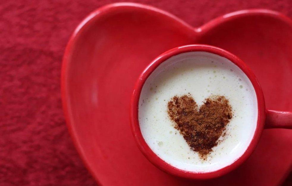 ТОП-11 лучших идей, как сделать предложение руки и сердца  - фото 2   4Party