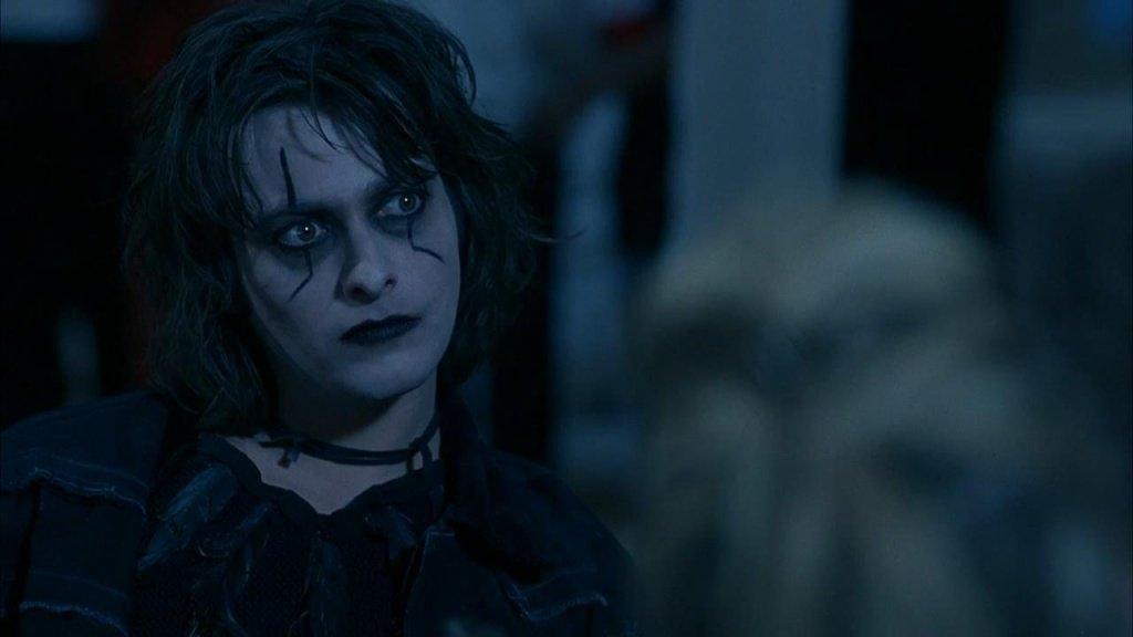 Образы на Хэллоуин из фильмов - фото 5 | 4Party
