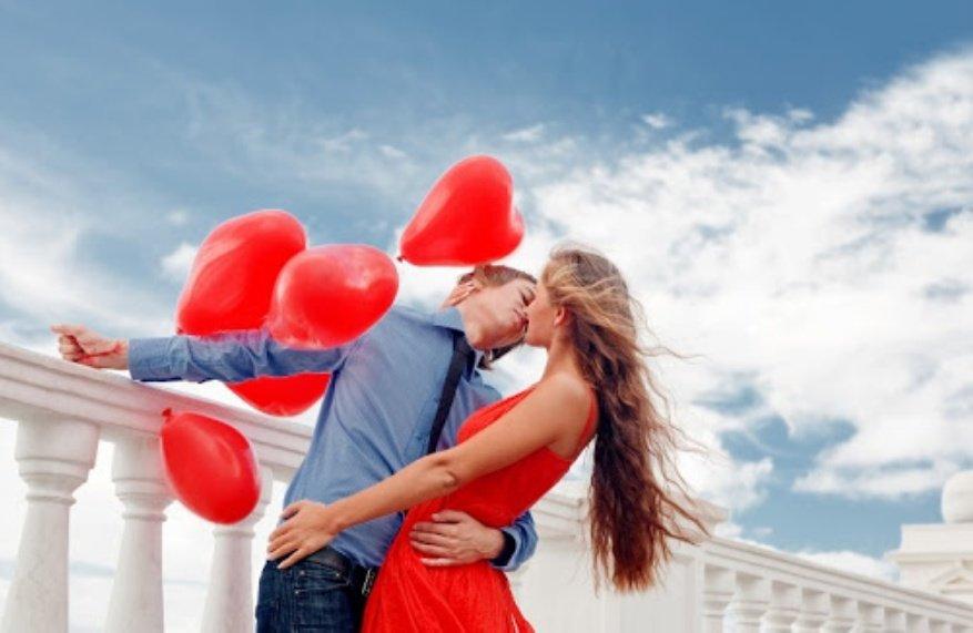 ТОП-11 лучших идей, как сделать предложение руки и сердца  - фото 1   4Party