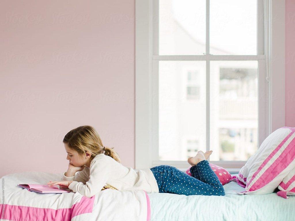 Топ-15 идей, что подарить дочке на 8 марта - фото 4 | 4Party