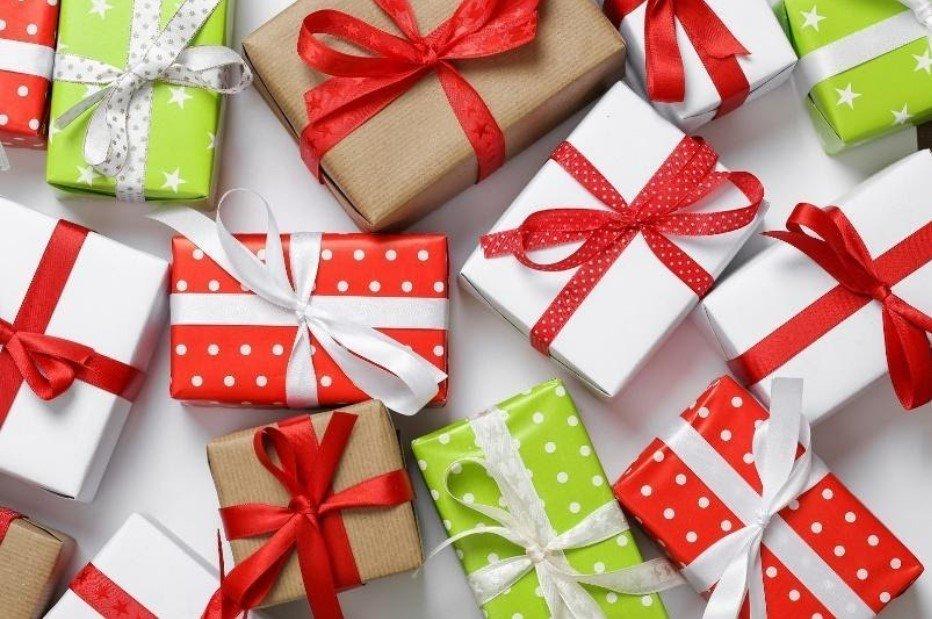 ТОП 8 идей: что подарить свекрови на 8 марта - фото 2 | 4Party