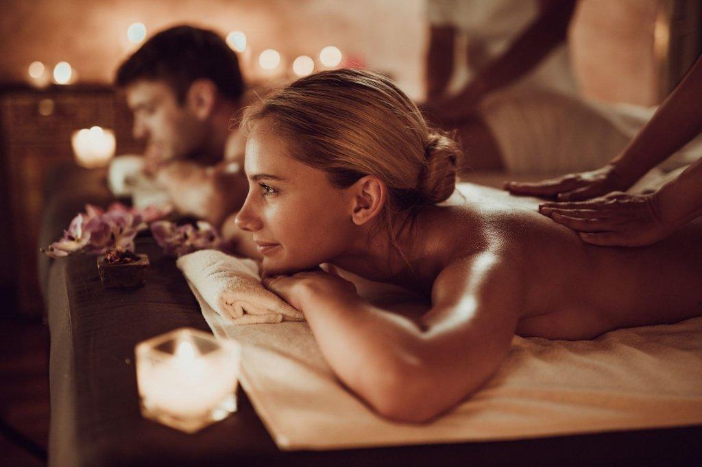 Как подготовить сюрприз к 14 февраля (дню Валентина) для парня/девушки - фото 6 | 4Party