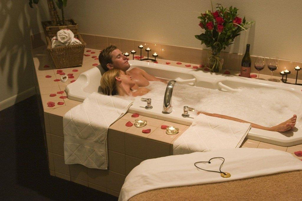 Как подготовить сюрприз к 14 февраля (дню Валентина) для парня/девушки - фото 7 | 4Party
