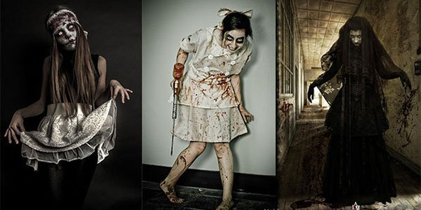 Creative-Unique-Scary-Halloween-Costume-Ideas-For-Girls-Women-2013-2014.jpg