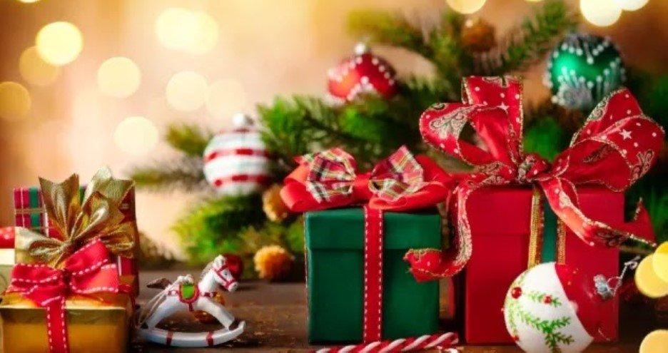 Как готовятся к Новому Году и Рождеству в разных странах мира - фото 5 | 4Party