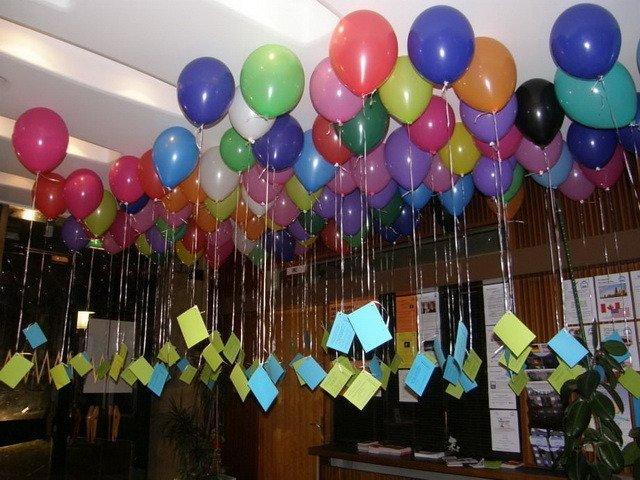Корпоратив на 8 марта: сценарий празднования в офисе - фото 3 | 4Party