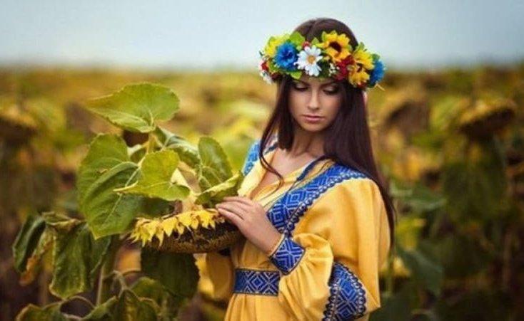 День независимости Украины: интересные факты - фото 2 | 4Party