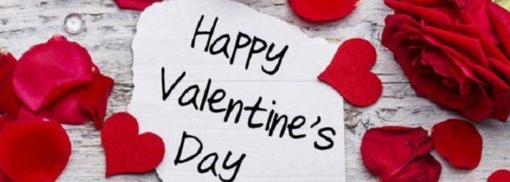 7 интересных фактов о том, как отмечают День святого Валентина в других странах - фото 4 | 4Party