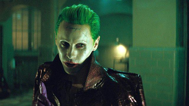 Идея образа на Хэллоуин: Джокер - фото 4 | 4Party