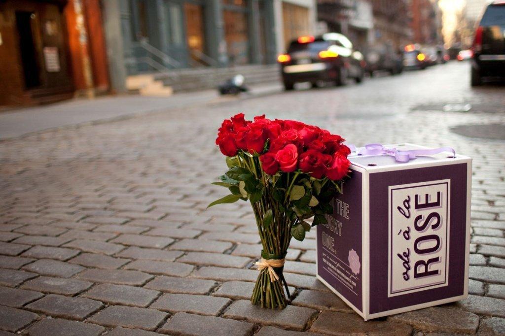 День Святого Валентина:  откуда произошел День Влюбленных, название праздника, традиции - фото 4 | 4Party