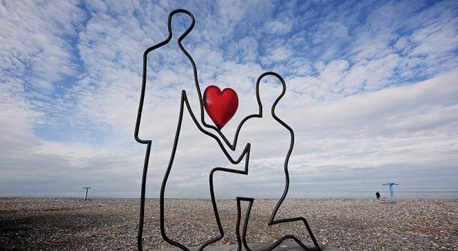 День Святого Валентина:  откуда произошел День Влюбленных, название праздника, традиции - фото 5 | 4Party