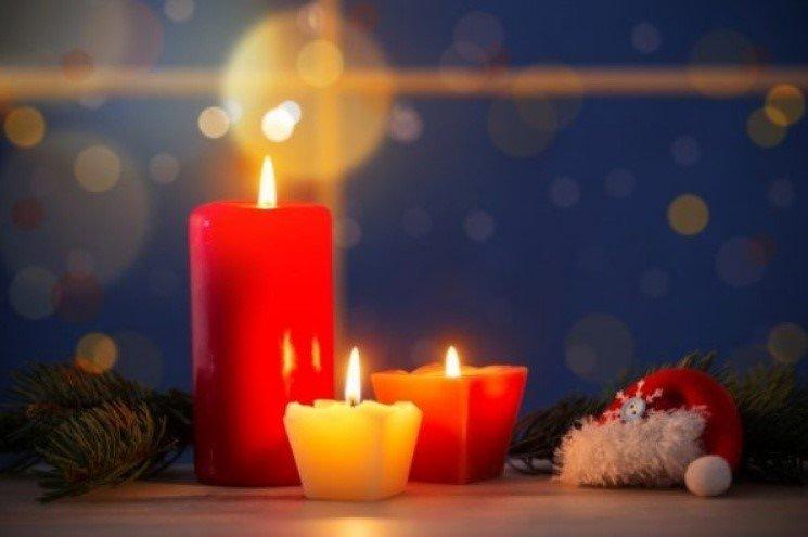 Старый Новый год: откуда появился праздник. История и традиции - фото 1 | 4Party