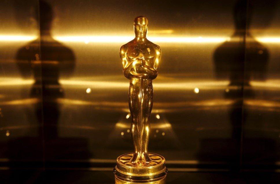 Удивите своих детей: выпускной в стиле Оскар - фото 1 | 4Party