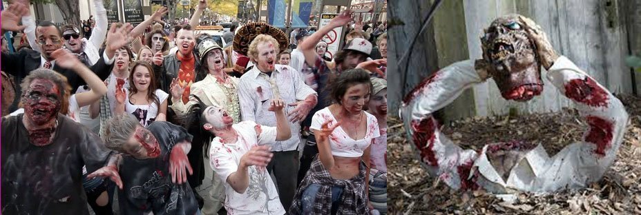 zombie-party-mthds копия.jpg