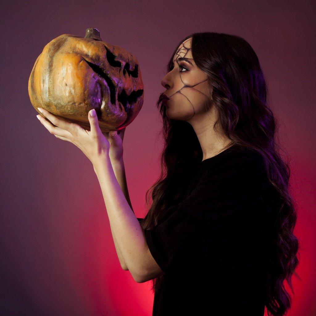 Идеи для вампирской вечеринки - фото 10 | 4Party