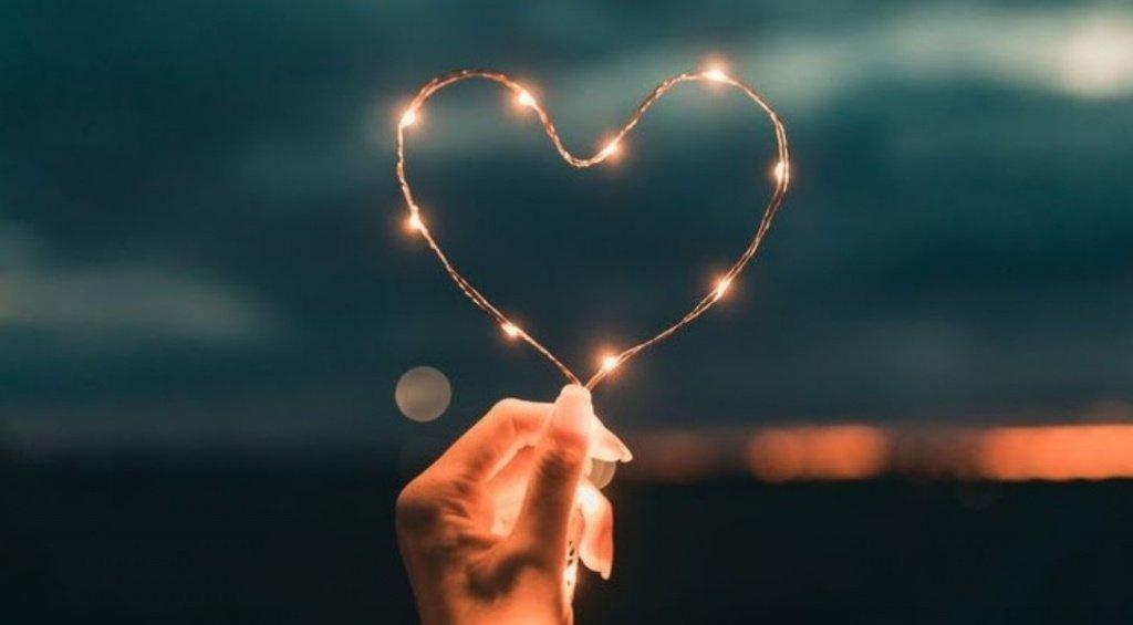 15 интересных фактов о Дне святого Валентина, которые вы могли не знать - фото 2 | 4Party