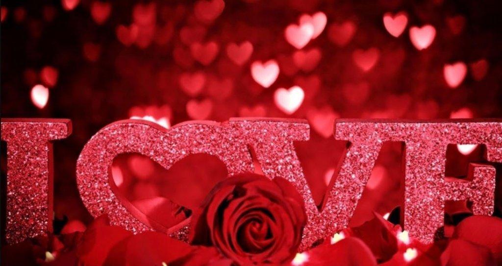 15 интересных фактов о Дне святого Валентина, которые вы могли не знать - фото 1 | 4Party
