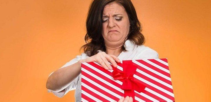 Что подарить человеку, у которого есть все: ТОП 11 идей - фото 4 | 4Party