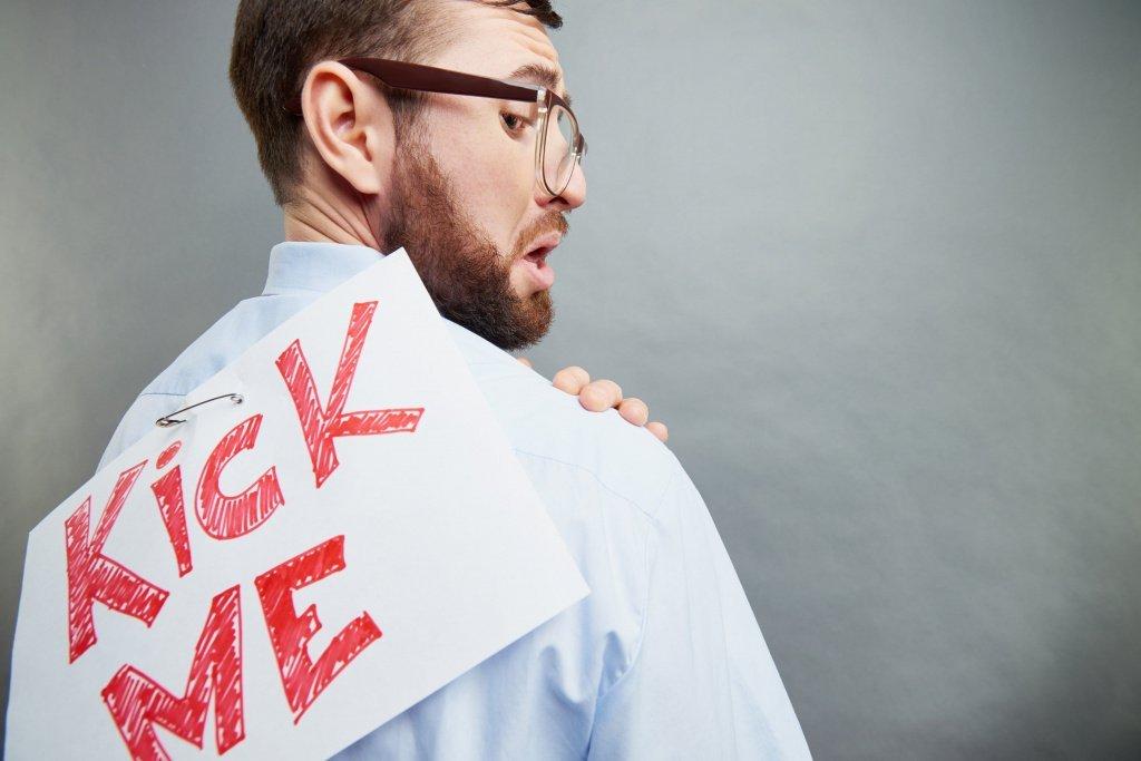 Шутки на день дурака: идеи розыгрышей для коллег и близких - фото 1 | 4Party