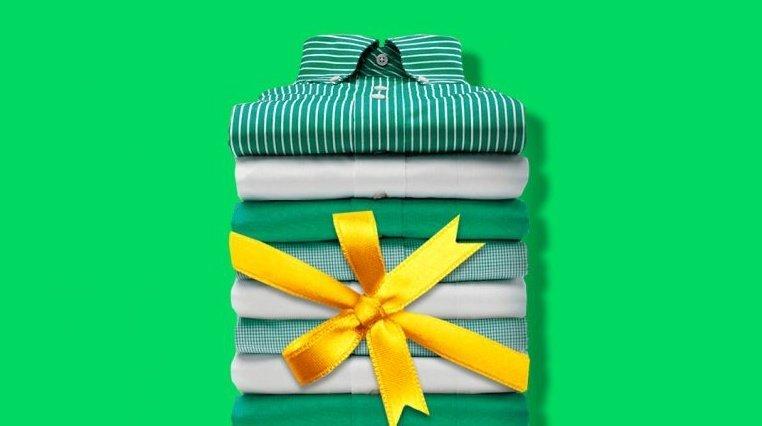 Что подарить человеку, у которого есть все: ТОП 11 идей - фото 2 | 4Party