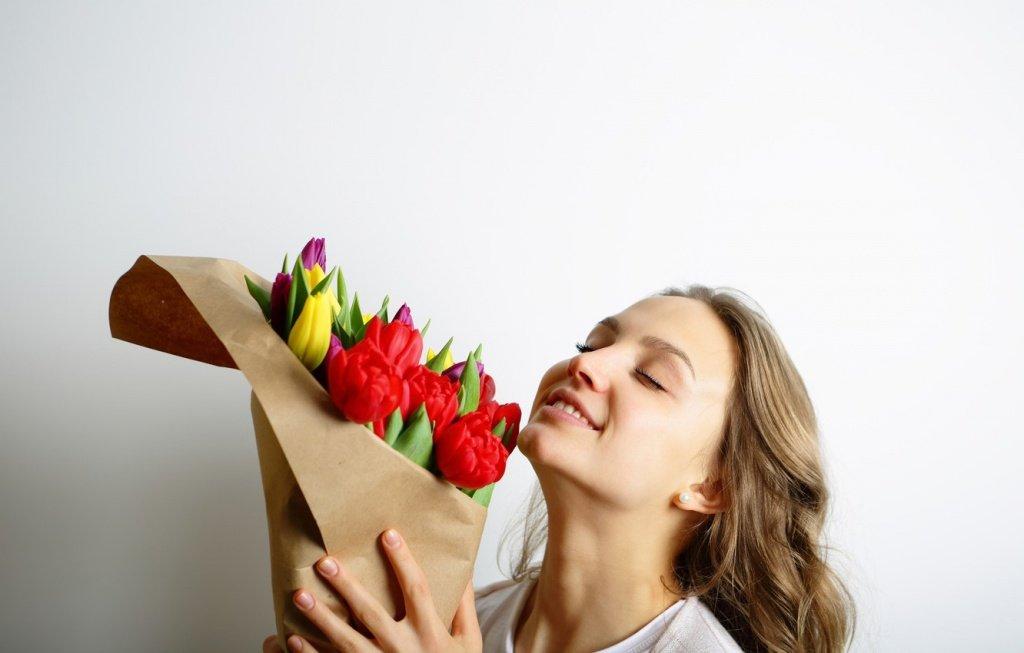 Топ-15 идей, что подарить дочке на 8 марта - фото 6 | 4Party