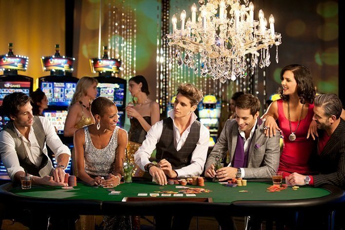 Corporate-Casino-Party.jpg
