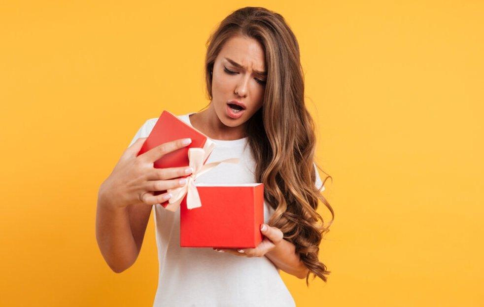 Что подарить женщине на юбилей: ТОП 15 идей  - фото 3 | 4Party