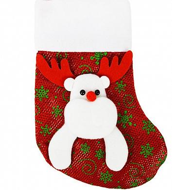 Носки для подарков - 4party.ua