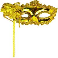 Венецианские маски - 4party